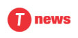 Business News Turkey